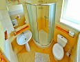 Penzión Jana - Kúpeľňa